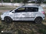 Geely MK 2012 года за 1 520 000 тг. в Рудный