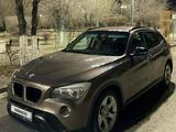 BMW X1 2014 года за 3 600 000 тг. в Атырау