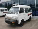Chevrolet Damas 2020 года за 3 500 000 тг. в Алматы