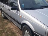 Volkswagen Passat 1993 года за 1 500 000 тг. в Турара Рыскулова