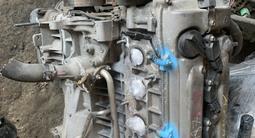 Двигатель за 500 000 тг. в Уральск – фото 2
