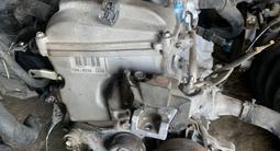 Двигатель за 500 000 тг. в Уральск – фото 3