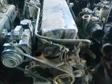 Двигатели Cursor 9, по запчастям в Караганда – фото 3