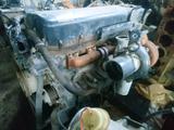 Двигатели Cursor 9, по запчастям в Караганда