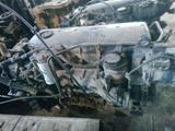 Двигатели Cursor 9, по запчастям в Караганда – фото 5