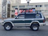 Mitsubishi Pajero 1995 года за 2 850 000 тг. в Шымкент – фото 4