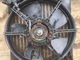 Радиатор охлаждение на хундай за 13 000 тг. в Уральск – фото 2