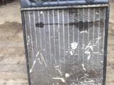 Радиатор охлаждение на хундай за 13 000 тг. в Уральск – фото 3