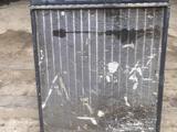Радиатор охлаждение на хундай за 13 000 тг. в Уральск – фото 5