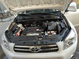 Toyota RAV 4 2006 года за 4 999 999 тг. в Кызылорда – фото 5