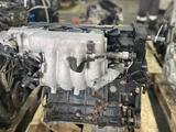 Двигатель G4GC 2.0i Hyundai Tucson 137-143 л. С за 100 000 тг. в Челябинск – фото 2