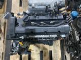 Двигатель G4GC 2.0i Hyundai Tucson 137-143 л. С за 100 000 тг. в Челябинск – фото 3