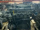 Двигатель G4GC 2.0i Hyundai Tucson 137-143 л. С за 100 000 тг. в Челябинск – фото 4