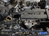 Honda CR-V RD1 b20b Контрактные двс с установкой за 190 000 тг. в Нур-Султан (Астана)