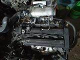 Honda CR-V RD1 b20b Контрактные двс с установкой за 190 000 тг. в Нур-Султан (Астана) – фото 2