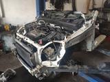 Honda CR-V RD1 b20b Контрактные двс с установкой за 190 000 тг. в Нур-Султан (Астана) – фото 5