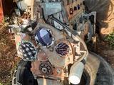 Двигатель б/у в Алматы – фото 2