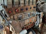 Двигатель б/у в Алматы – фото 3