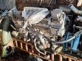 Двигатель б/у в Алматы – фото 4