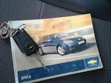 Chevrolet Epica 2010 года за 2 200 000 тг. в Уральск – фото 4