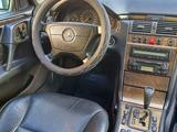 Mercedes-Benz E 280 2000 года за 4 000 000 тг. в Тараз – фото 5