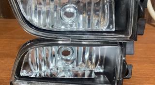 Противотуманка — Toyota Carina E (хрусталь) 1992-1998 за 6 500 тг. в Алматы