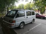 Mitsubishi L300 1990 года за 1 350 000 тг. в Алматы – фото 2