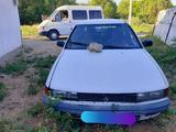 Mitsubishi Lancer 1992 года за 350 000 тг. в Алматы