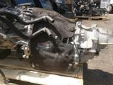 Двигатель EJ 25 на Субару оутбак 2011г. В. Subaru outback в Алматы – фото 2