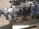 Двигатель EJ 25 на Субару оутбак 2011г. В. Subaru outback в Алматы – фото 3