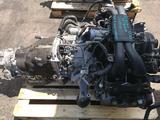 Двигатель EJ 25 на Субару оутбак 2011г. В. Subaru outback в Алматы – фото 5