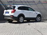 Chevrolet Captiva 2014 года за 6 790 000 тг. в Алматы – фото 5
