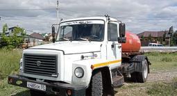 ГАЗ  3309 2015 года за 3 600 000 тг. в Петропавловск – фото 2