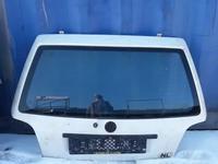 Golf 2, багажник за 28 000 тг. в Алматы