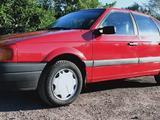 Volkswagen Passat 1991 года за 1 550 000 тг. в Караганда
