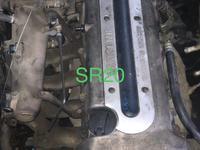 Двигатель SR20 в Алматы
