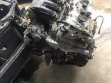 Двигатель и Коробка за 5 555 тг. в Шымкент – фото 2