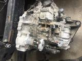 Двигатель и Коробка за 5 555 тг. в Шымкент – фото 3