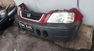 Ноускат на Honda CRV, СРВ, СR-V за 95 000 тг. в Алматы