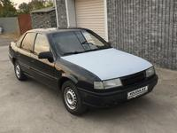 Opel Vectra 1990 года за 750 000 тг. в Шымкент