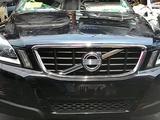 Авторазбор Volvo, Opel, Saab, Fiat, Iveco от 2005 года и выше в Семей
