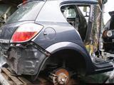 Авторазбор Volvo, Opel, Saab, Fiat, Iveco от 2005 года и выше в Семей – фото 2