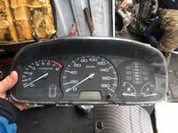 Хонда одиссей шиток прибор за 15 000 тг. в Алматы