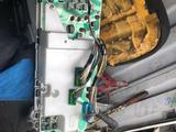 Хонда одиссей шиток прибор за 15 000 тг. в Алматы – фото 2