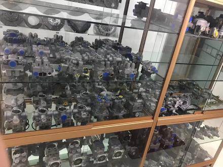 BDSnab в Хромтау – фото 4