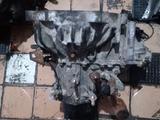 Коробка механика мкпп mazda 3 за 120 000 тг. в Караганда – фото 2