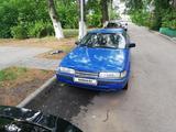 Mazda 626 1988 года за 300 000 тг. в Караганда – фото 4