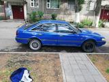 Mazda 626 1988 года за 300 000 тг. в Караганда – фото 5