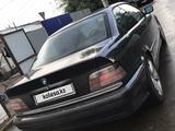 BMW 320 1992 года за 2 000 000 тг. в Уральск – фото 2