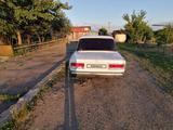 ВАЗ (Lada) 2107 2008 года за 750 000 тг. в Усть-Каменогорск – фото 4